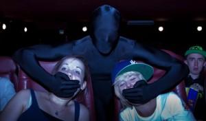 Cinema-Ninja