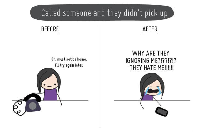 remember_the_days_before_cell_phones_640_02